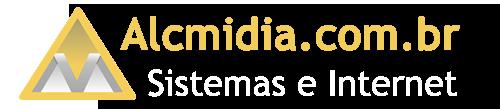 Alcmidia